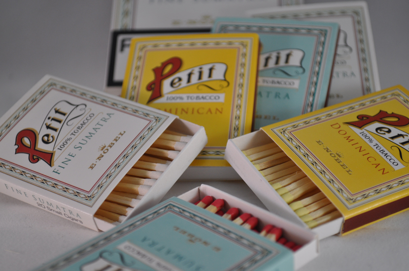BX5_Petit_tobacco