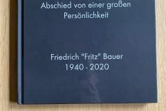 Buch-1