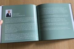 Buch-4