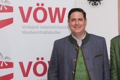 fuchs-video_VÖW-155