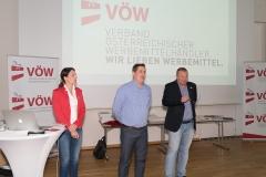 fuchs-video_VÖW-1