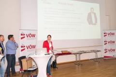 fuchs-video_VÖW-3
