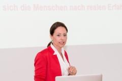 fuchs-video_VÖW-7