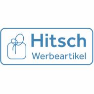 Wolfram Hitsch KG