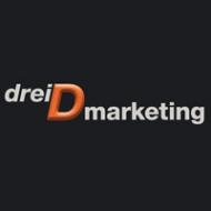 dreiDmarketing Werbeartikelgroßhandel GmbH