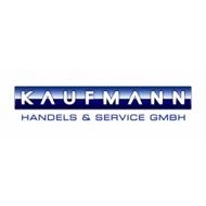 Kaufmann Handels & Service GmbH