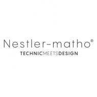 Nestler-matho GmbH & Co. KG