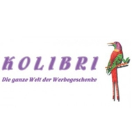 Kolibri HandelsgmbH