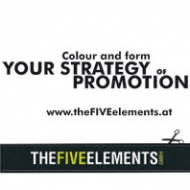 THE FIVE ELEMENTS GMBH