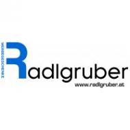 Radlgruber Werbegeschenke GmbH