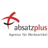 absatzplus Austria GmbH