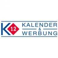 K12 Kalender & Werbung GmbH