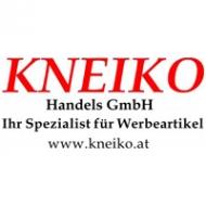 Kneiko HandelsGmbH
