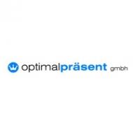 Optimal Präsent GmbH