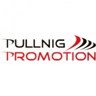 Pullnig Promotion GmbH