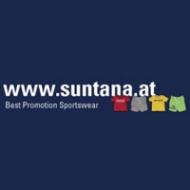 Suntana Handelsges.m.b.H