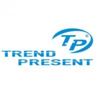 Trend Present HandelsGmbH