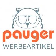Walter Pauger Werbeartikel Ges.m.b.H. & Co KG