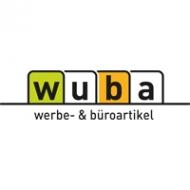 Wunderbaldinger GmbH