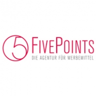 Five Points Promotion GmbH